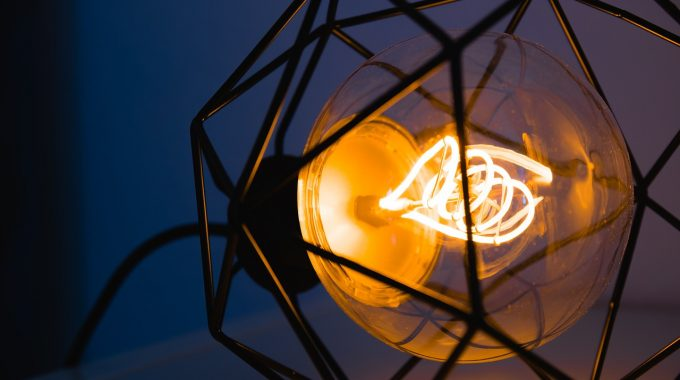 New EU Regulation On Energy Efficiency