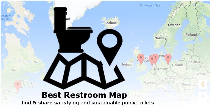 grafic-toilet-map