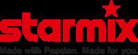 Starmix_Logo_2014_engl_mitClaim_4c_echo