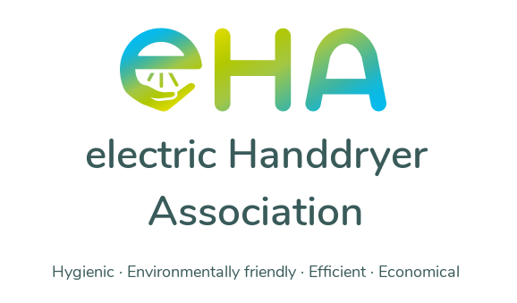 electric Handdryer Association