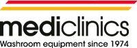 logo-mediclinics