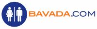LogoBavada