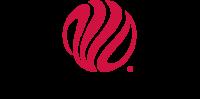 wd_v_logo