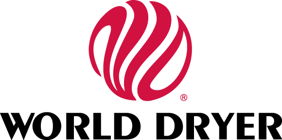 World Dryer Corporation New EHA-Member