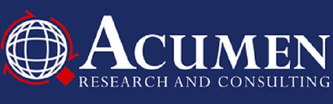 Acumen Sees Hand Dryer Market At US$ 1.9 Billion In 2026
