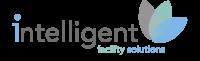IFS logo@3x