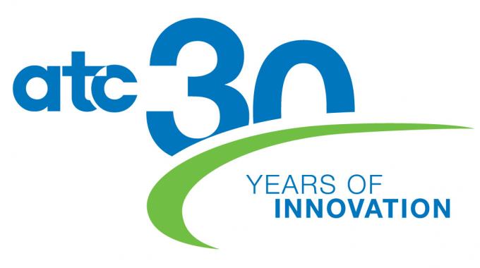 ATC Ireland Supports EHA
