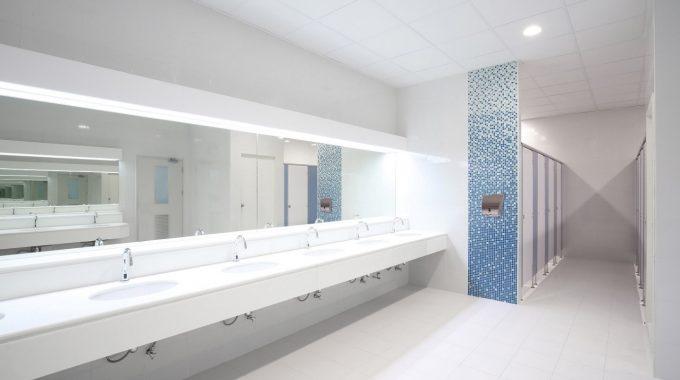 Airdri: Most Eco-friendly Hand Dryer
