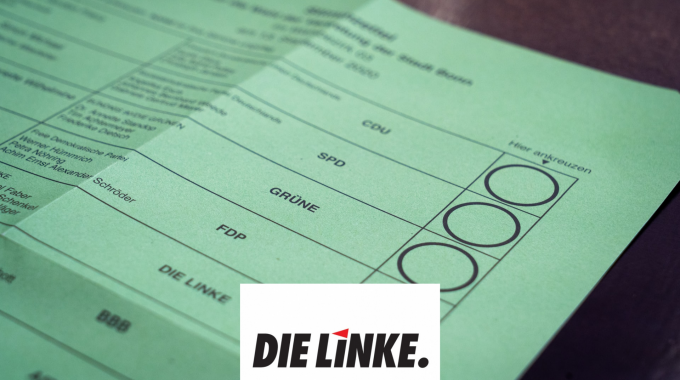 Answers From German Parties To Our Questions On Electric Hand Dryers