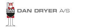 Congratulation DAN DRYER   Scandinavian Business Award